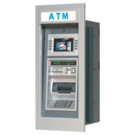wholesale-atm-machines-Genmega_3000T_ATM_Machine_Through_wall