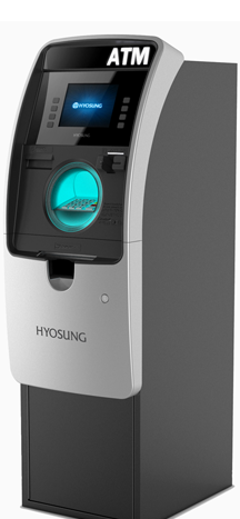 wholesale-atm-machine-Halo_ATM_Hyosung