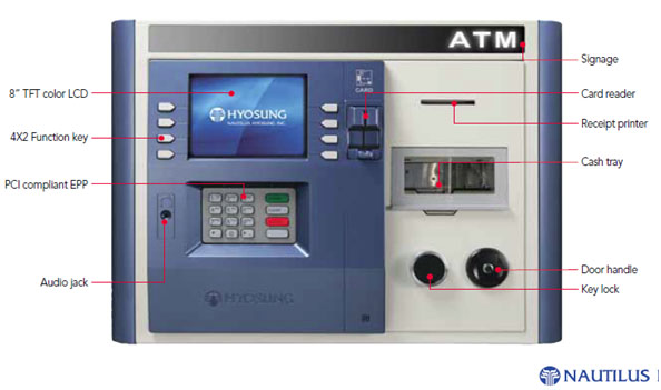 wholesale-atm-machine-Hyosung_Monimax_ATM