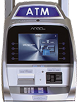 Triton-ARGO-ATM-Machine