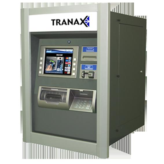 ATM Canada | ATM sales Canada | Buy ATM Machine Canada ...
